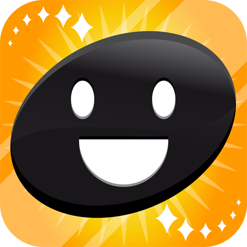 My_note_games_app_icon_500x500