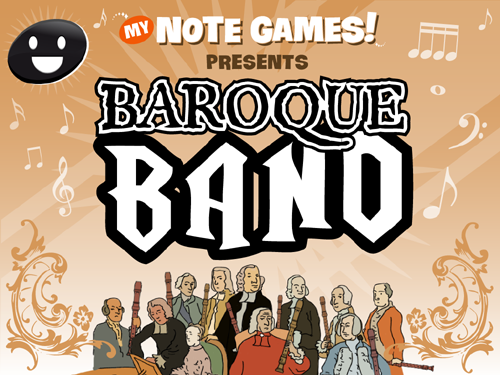 My-note-games-baroque-band-bit-of-alright