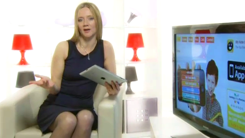 fad31-my-note-games-kate-russell-bbc-click-scaled500